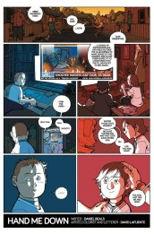 love-is-love-comic-lgbt