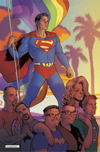 love-is-love-superman-lgbt