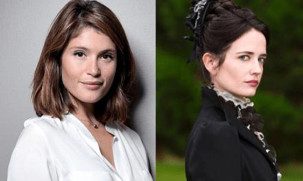Eva Green y Gemma Arterton serán pareja en Vita & Virginia