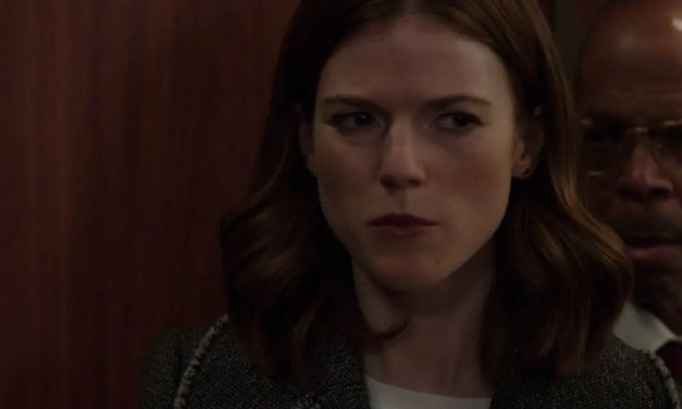 The Good Fight resumen de episodio 1×04 – Henceforth known as property