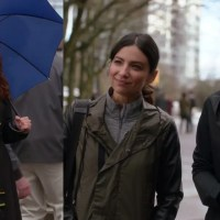 Supergirl resumen de episodio 2×17 - Distant Sun