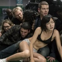 Sense8 ¿Tendrá temporada 3?