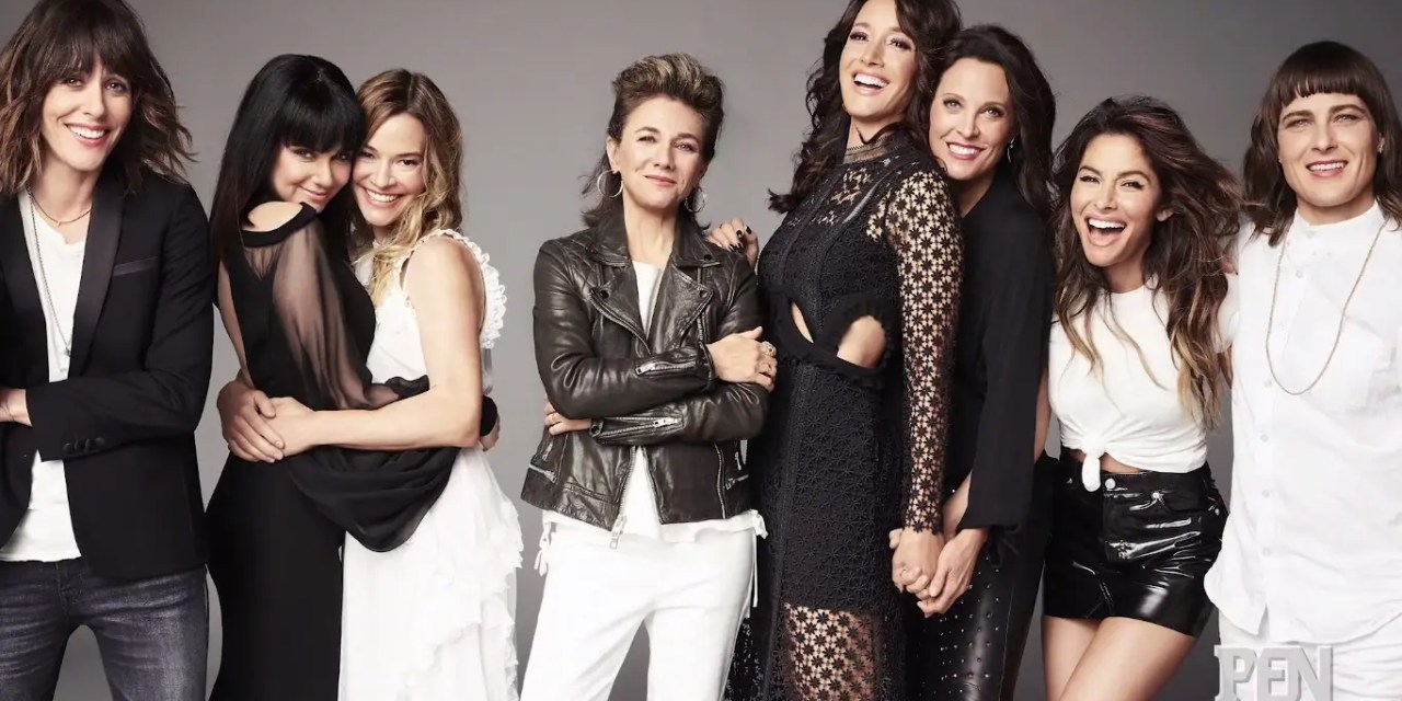 ¡The L Word ya está confirmada!