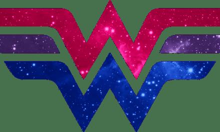 Petición para que la Warner Bros reconozca la bisexualidad de Wonder Woman