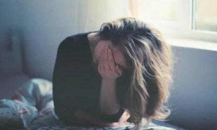 5 cosas que odiamos pero nunca decimos