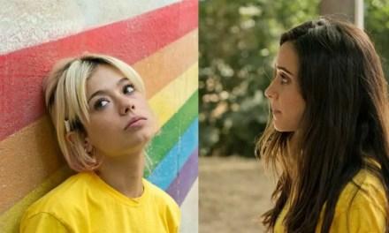 La Llamada es la próxima película que tienes que ver en Netflix