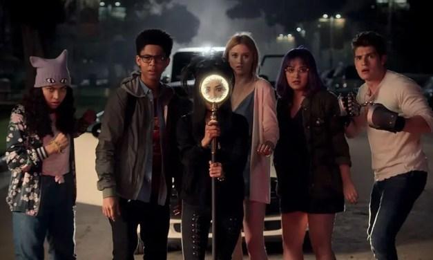 Habrá segunda temporada de Runaways en Hulu