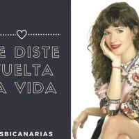 Tarjetas lésbicas de san Valentín 2018