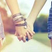 ¿Cómo evitar la rutina en mi relación estable?