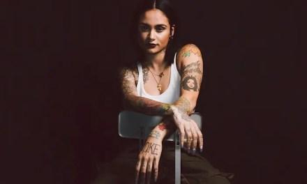 Kehlani no es Bi ni Hetero se define como Queer