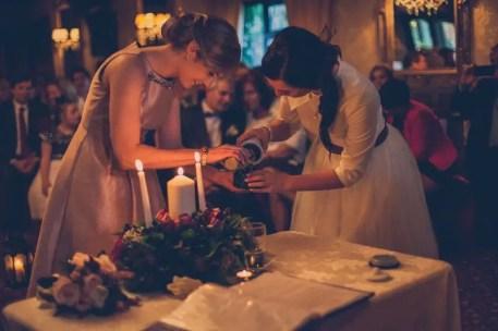 Kirstine-y-Emer-boda