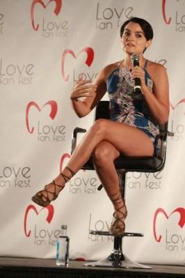 Brianna-Hildebrand-LoveFanFest