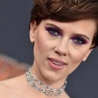Scarlett Johansson rectifica, ya no interpretará a personaje transexual