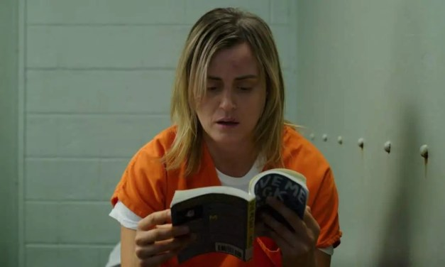 Orange is the new black – Resumen del episodio 6×03 – Look Out for Number One
