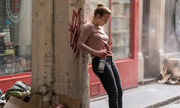 Killing Eve resumen de episodio 2×01 «Do You Know How to Dispose of a Body?»