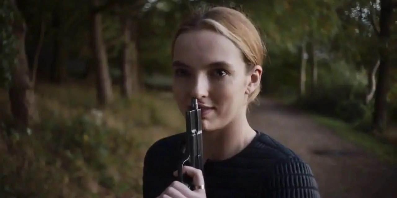 Los mejores y peores personajes lésbicos y bisexuales del 2018
