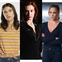 42 series lésbicas para ver en 2019