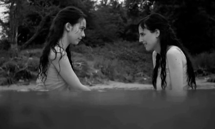 Elisa y Marcela: una película bonita sobre una pareja lésbica real