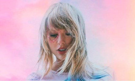 Taylor Switf acaba de lanzar «You Need To Calm Down y es todo un himno LGBT