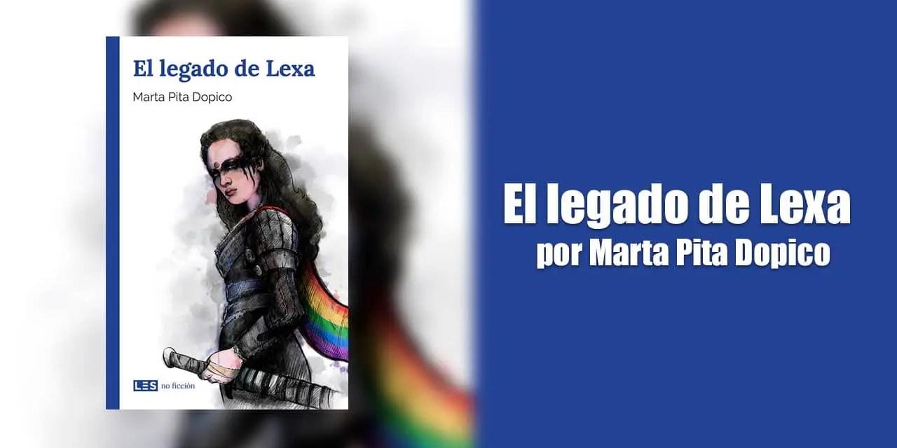 El Legado de Lexa: o de como la muerte de una lesbiana de tv cambió el mundo