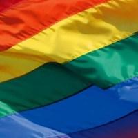 3 nuevos proyectos queer para no perder la fe en el cine o la TV