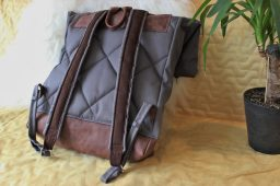 rolltop_bacpack_4