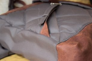 rolltop_bacpack_5