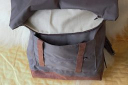 rolltop_bacpack_9