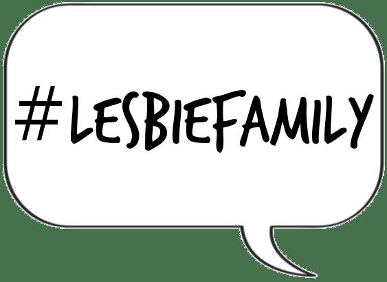 LesBieFamily