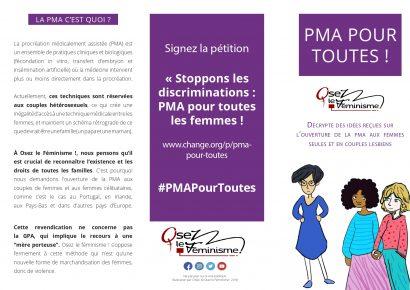 20180612 Brochure PMA V2-1_page-0001