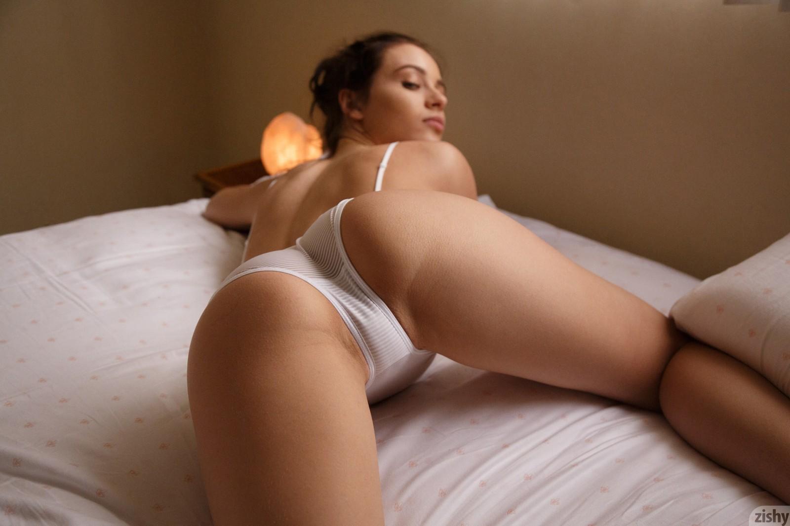 Adtrises Porno le top 10 des plus belles actrices porno lesbiennes