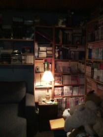 Collection chez mes parents - 3