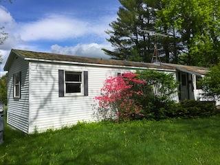 368 School Street, New Portland, Maine