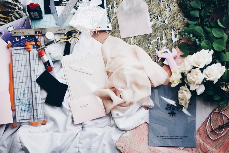 cloth-1835894_1920