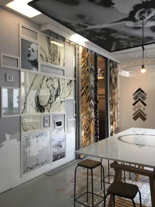 meyonie-muzeo-showroom