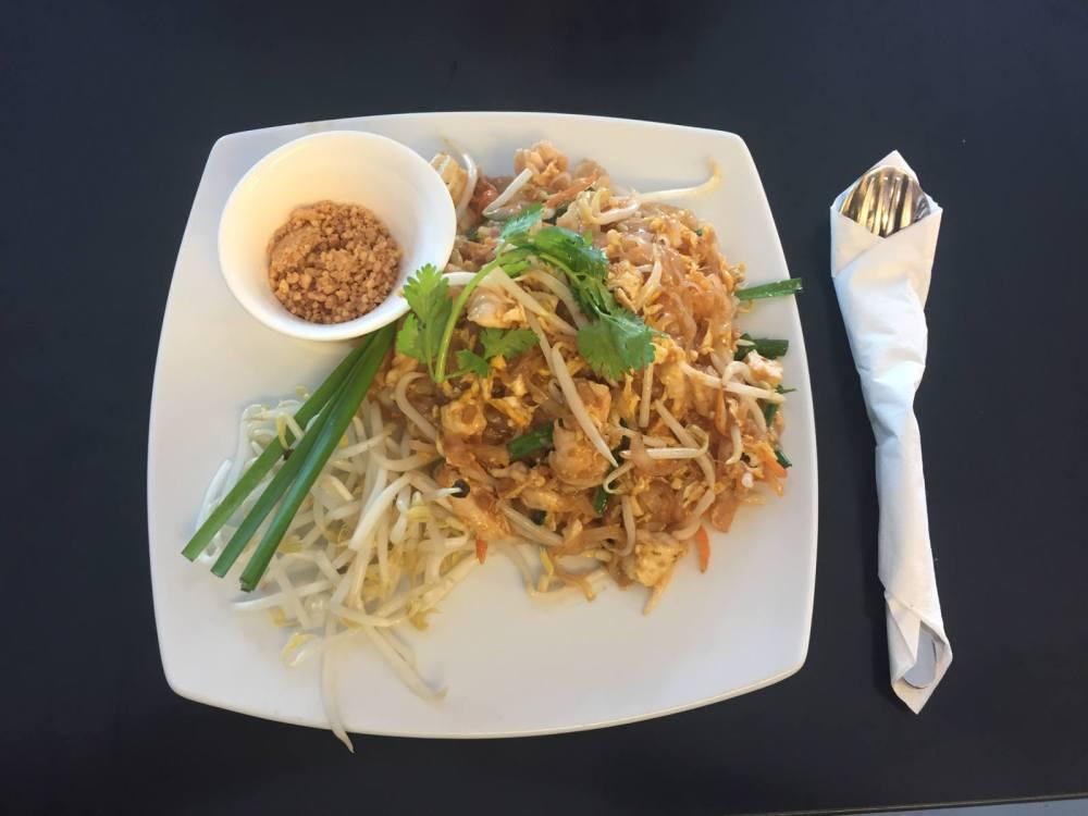 padthai bangkok par les bons plans de stef