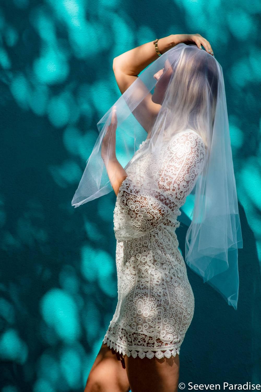 robe blanche les bons plans de stef