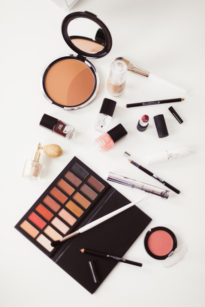 itstyle makeup
