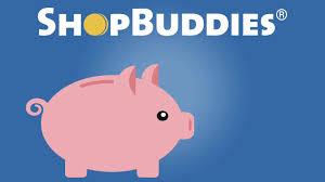 shopbuddies