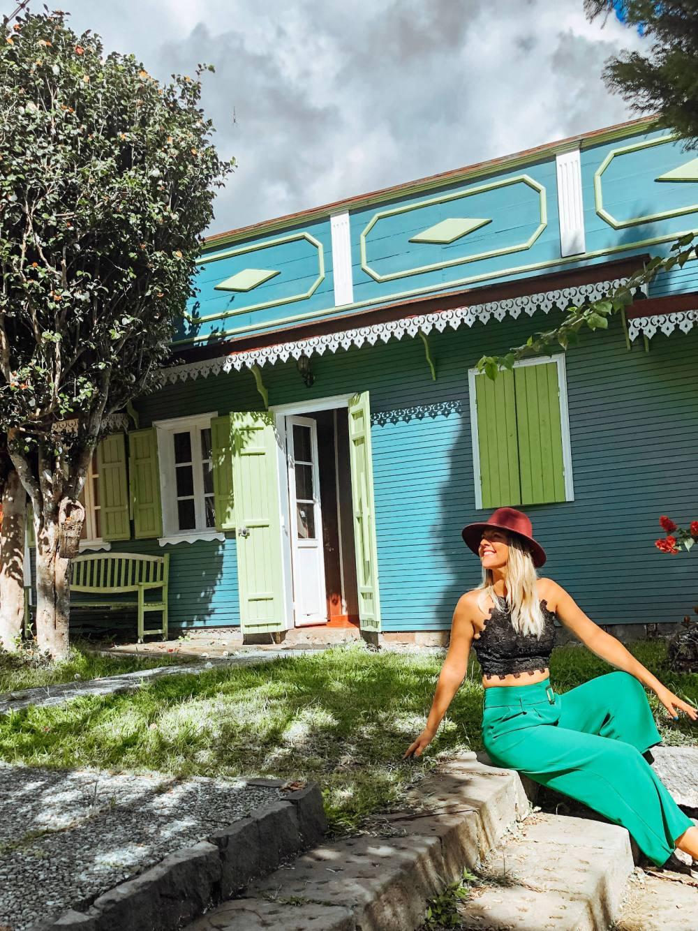 case creole hell-bourg les bons plans de stef