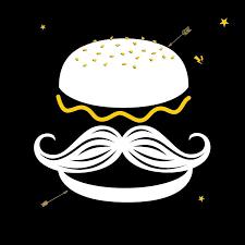 moustatruck