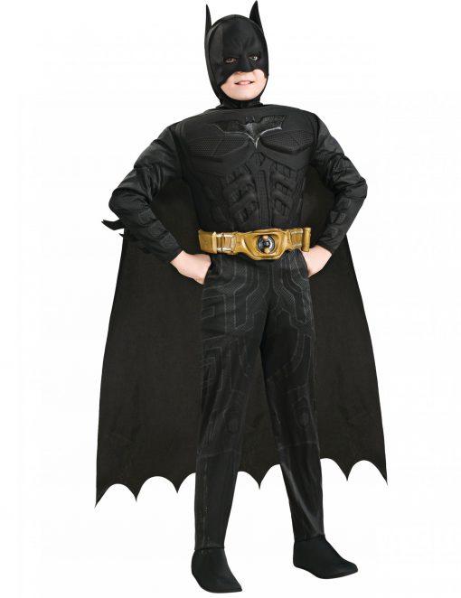 Batman chez deguizaou.re