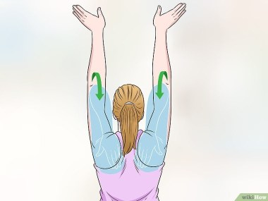 https://www.wikihow.com/images_en/thumb/9/97/Improve-Your-Posture-Step-19-Version-4.jpg/v4-760px-Improve-Your-Posture-Step-19-Version-4.jpg