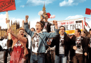 LesB Indica | Orgulho e Esperança – um longa-metragem para se divertir e refletir