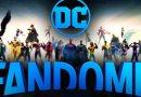 DC FanDome 2021 | Supergirl, Mulher-Maravilha, Batwoman, DC's Legends of Tomorrow, Catwoman e Harley Quinn