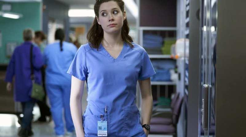 Nurses: Plantão de Enfermagem – quando a representatividade é boa e tem potencial para ser melhor