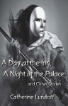 A Day at the Inn by Catherine Lundoff