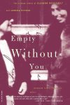 Emptywithoutyou