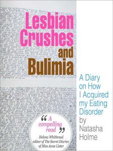 LesbianCrushesandBulimia