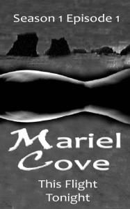 MarielCoveThisFlightTonight